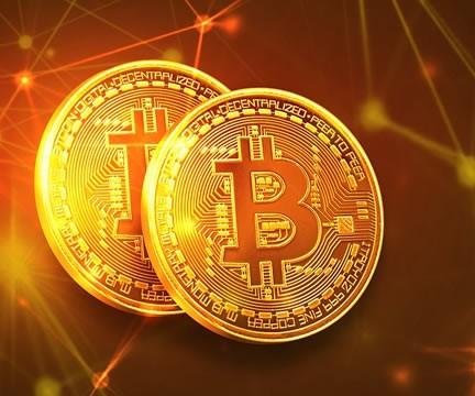 Investimenti, in CriptoValute e Sicuri - La Guida di IrreMolise