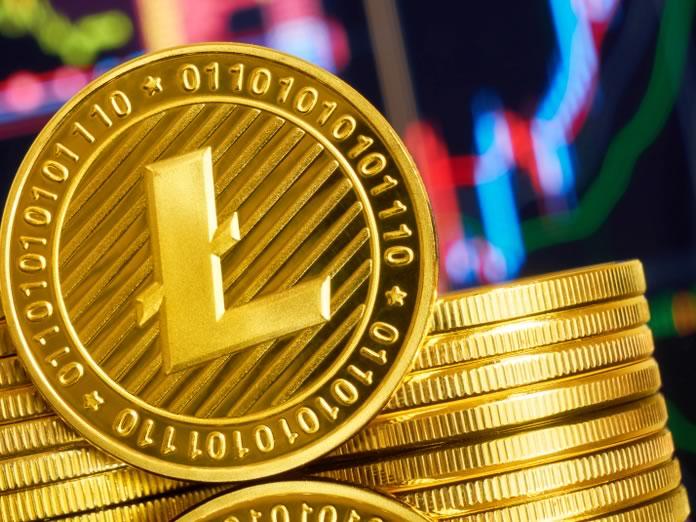 investire in litecoin di criptovaluta fare soldi bitcoin