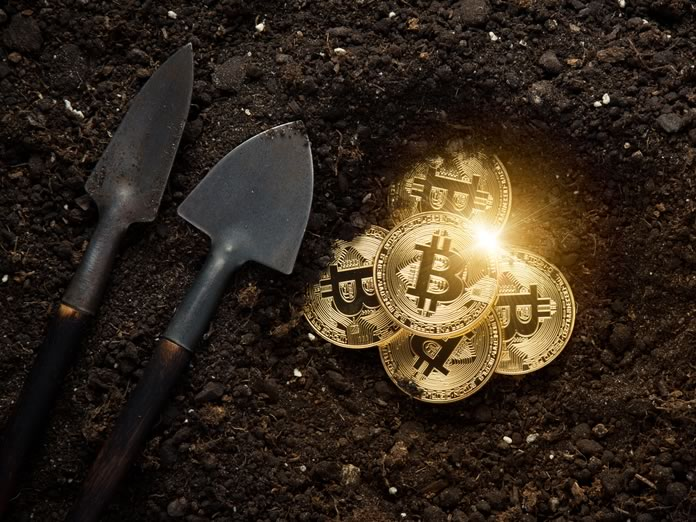 conviene minare bitcoin 2021